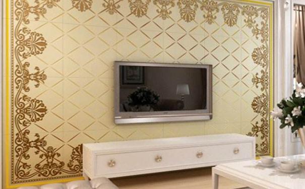 厦门客厅电视墙什么颜色好 客厅电视墙颜色搭配技巧