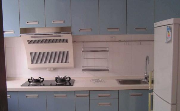 重庆厨房装修要注意什么 厨房装修注意事项