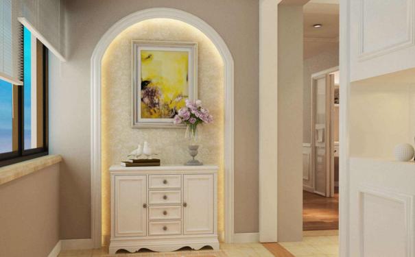 福州室内装修怎么做 室内装修注意事项