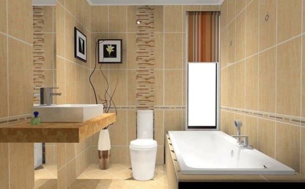 烟台家居小卫生间如何装修 小卫生间装修技巧
