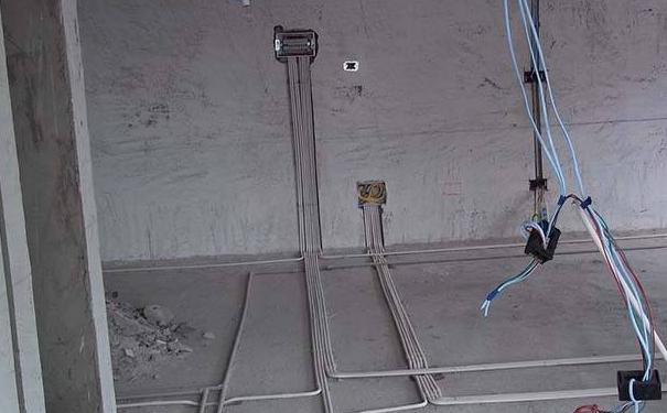 北京水电改造验收要注意什么 水电改造验收注意事项