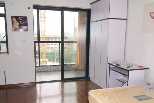 深圳租来的房子怎么装修 出租房装修攻略
