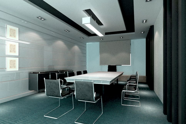 武汉办公室如何设计 办公室设计要点