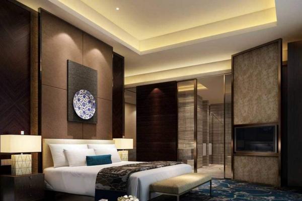 温州酒店怎么装修 酒店装修技巧