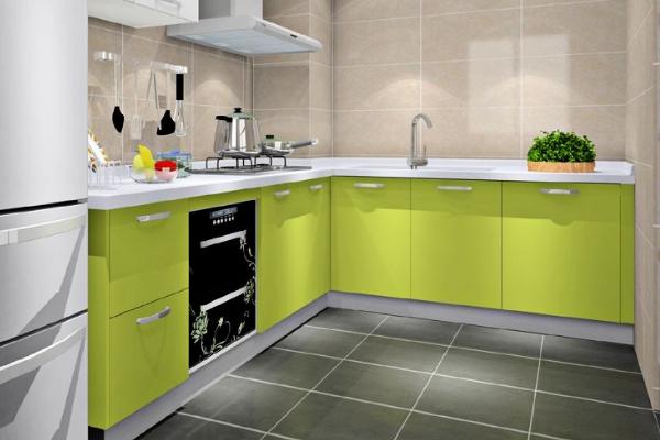 太原厨卫瓷砖如何装修 厨卫瓷砖装修技巧