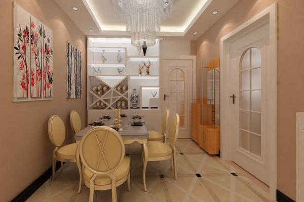 武汉室内装修如何设计 室内装修设计攻略