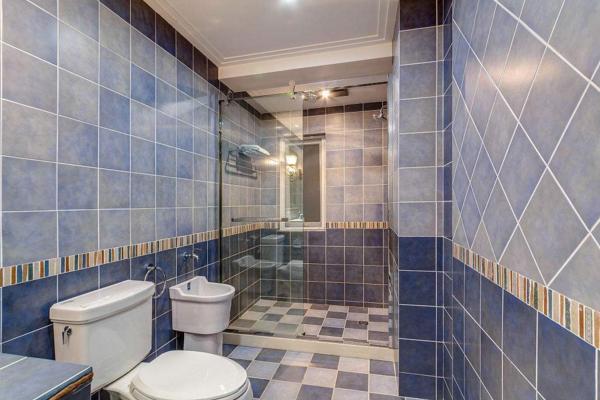 泉州卫生间如何装修 卫生间装修技巧