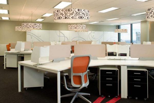 无锡办公室怎么装修 办公室装修技巧