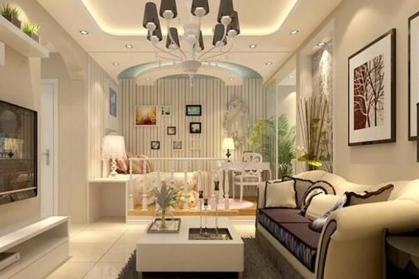 贵阳新房子怎么装修 新房子装修流程