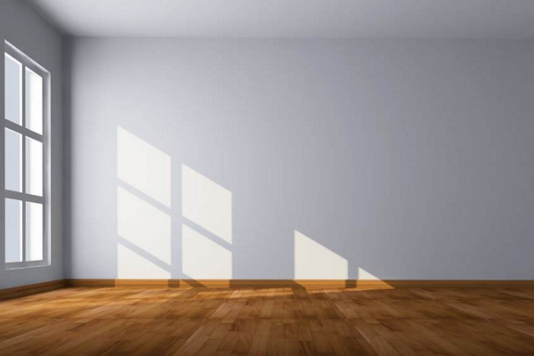 室内装修材料具体有哪些 室内装修材料大全