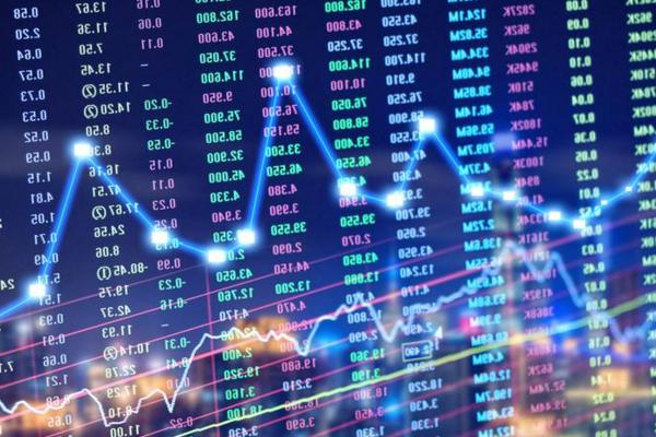 齐家网宣布香港联合交易所主板上市计划