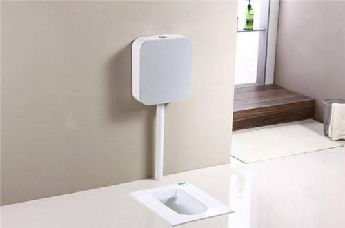 选购蹲便器有哪些技巧 蹲便器水箱一般价格是多少
