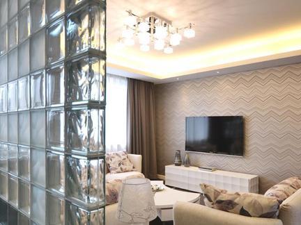 玻璃砖被用在哪里 玻璃砖有哪些优点