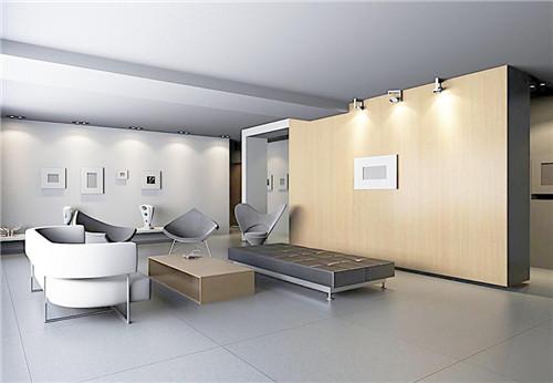 办公室装修设计原则  怎么设计办公室提高工作效率