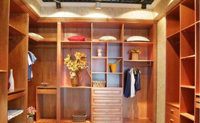 实木衣柜如何防虫 实木衣柜保养技巧有哪些