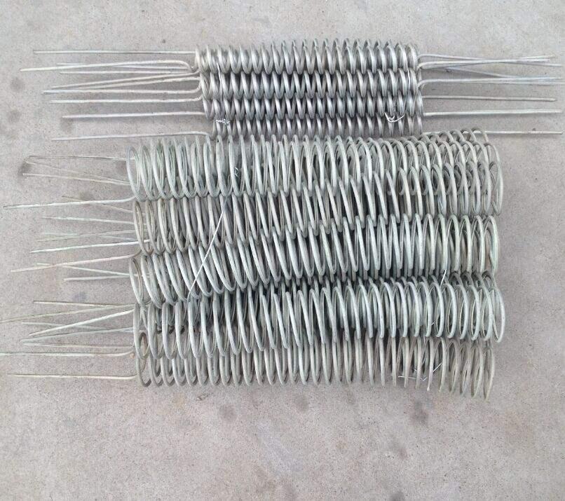 电炉丝与镍铬丝区别  电炉丝与镍铬丝有什么用处