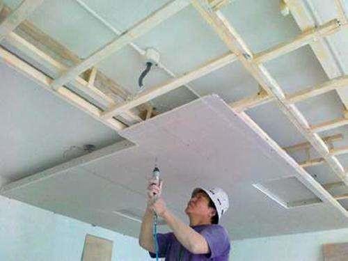 如何装修新房 新房装修的流程解说