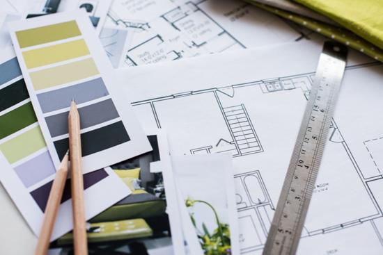 板式定制家具增速减缓 需创新求变抢占新入口