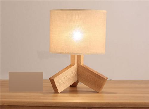 市面上常见的灯具类型包含哪些 简欧风格灯具应该怎么选