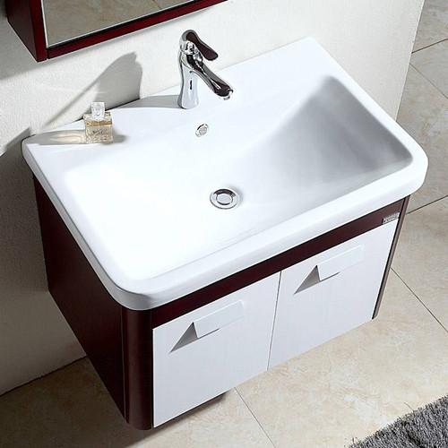 洗手池的种类 挑选陶瓷洗手池的小技巧