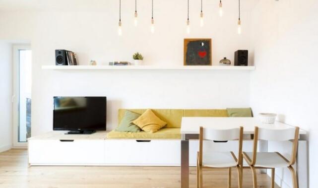 商务公寓怎么装修 商务公寓装修注意事项