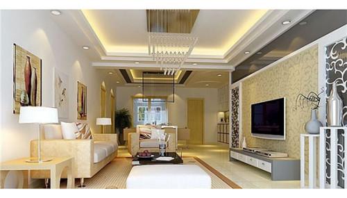 房屋装修应该避讳哪些风水问题 房屋装修的六大误区