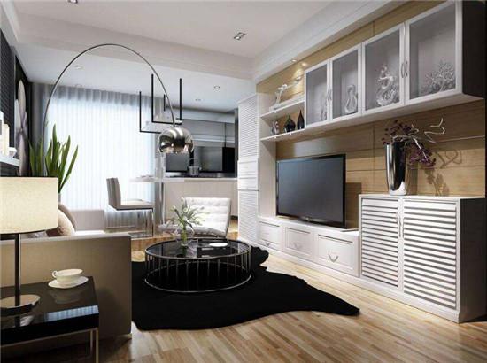 定制、智能、整装,家居行业这三个风口依然大开