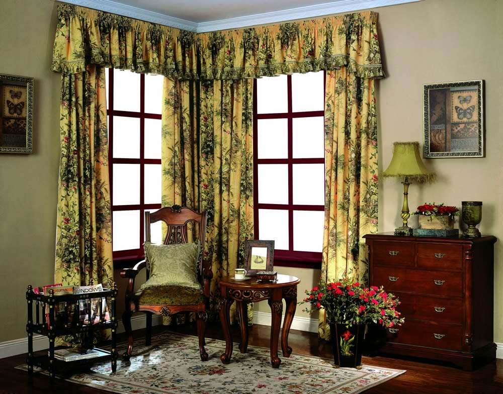 皇庭窗帘怎么样 皇庭窗帘加盟优势有哪些