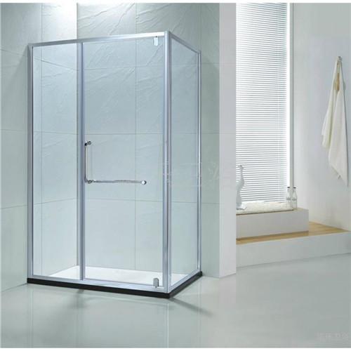简易淋浴房的特点 选购简易淋浴房的秘诀