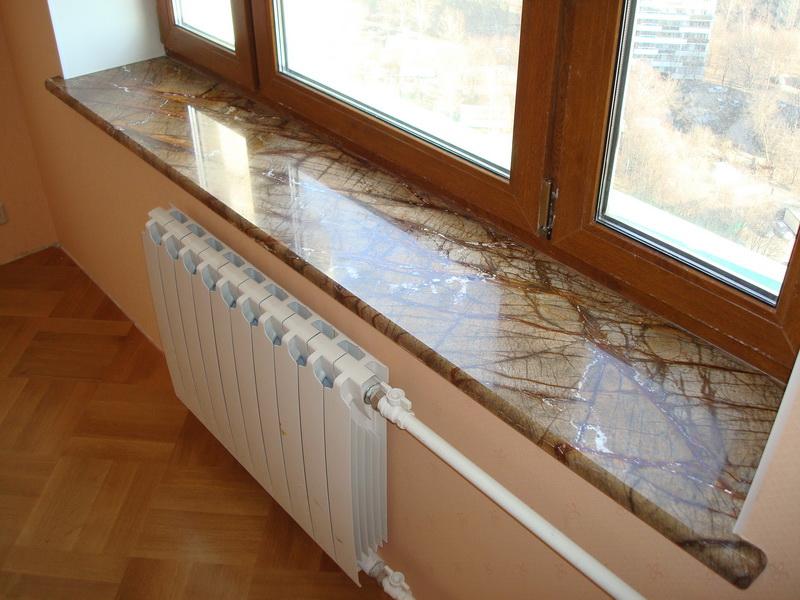 窗台石如何选购 窗台石选购技巧