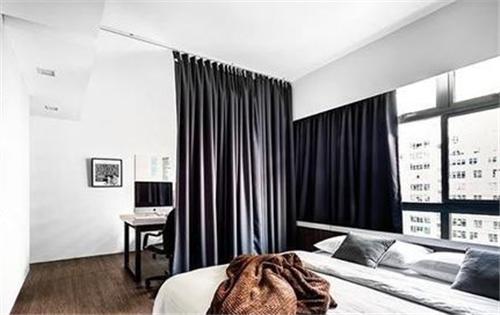 客厅隔断如何设计 客厅隔断有什么方法