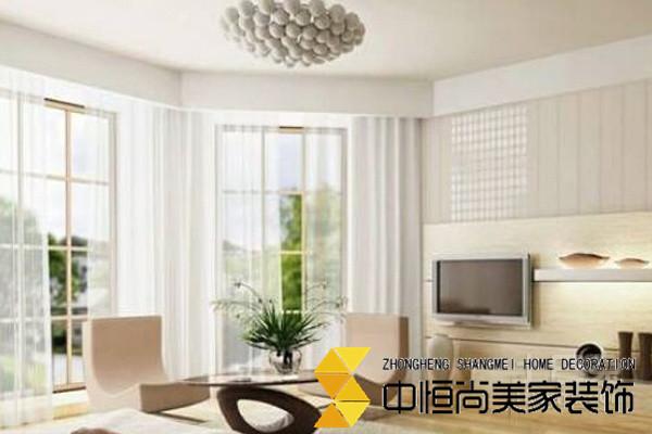 西安装修公司| 中国家居建材业发展将呈现出五大新趋势