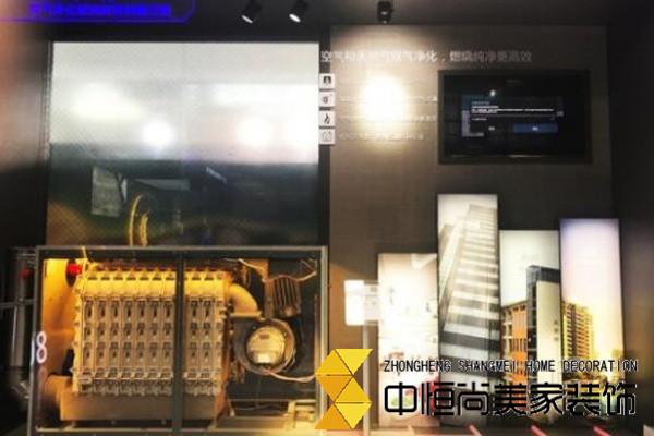西安装修公司| 厨房嵌入式小家电走势良好 销量有所提高