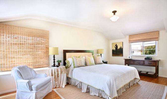 丽水卧室床头应该哪个朝向比较好 床头朝向风水