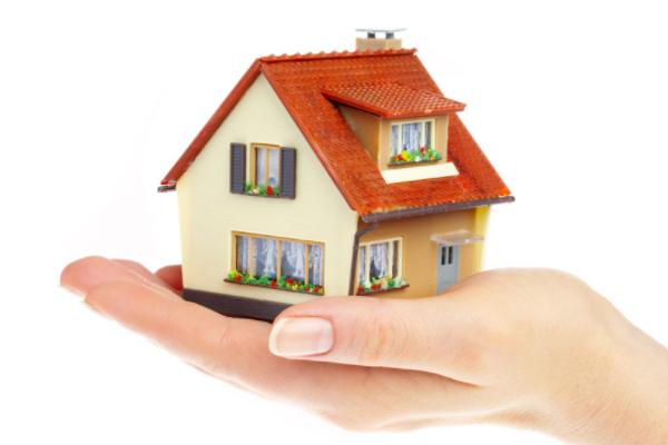在常州购买安置房有风险吗 购买安置房注意事项