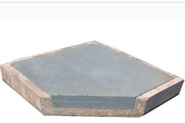 屋顶上用隔热砖有效果吗 关于隔热砖的小知识(图1)