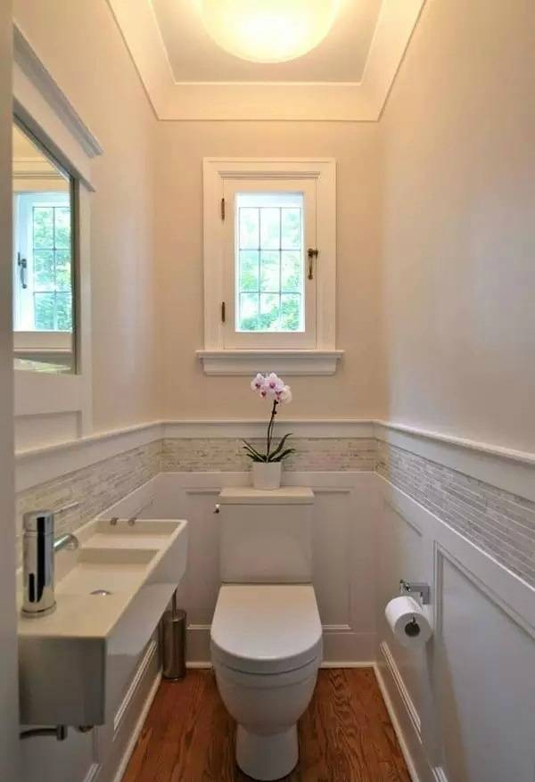 厕所 家居 设计 卫生间 卫生间装修 装修 600_877 竖版 竖屏