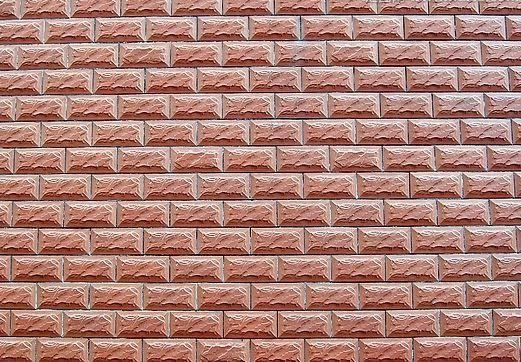 房子外墙瓷砖效果图 太原房子外墙瓷砖搭配设计
