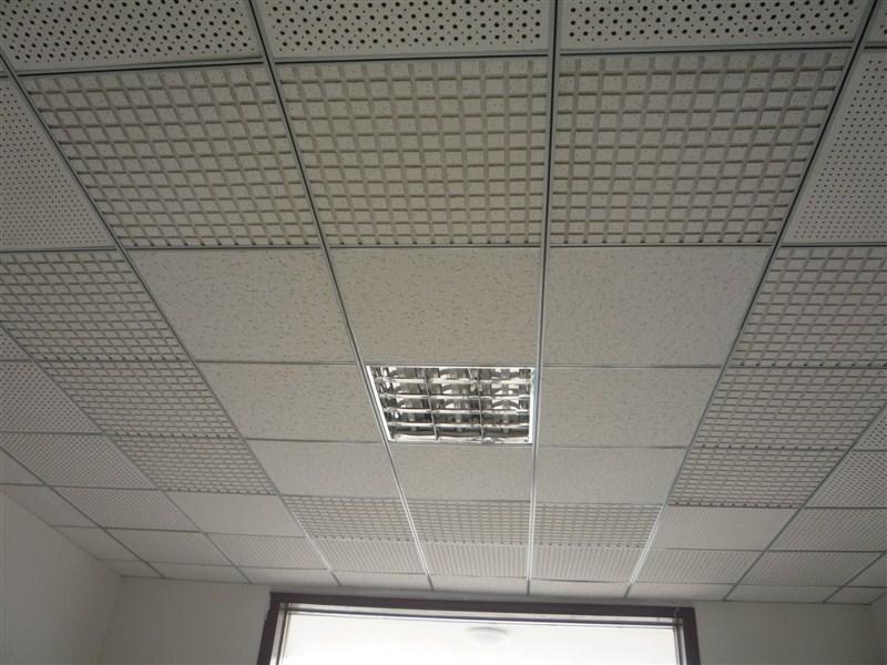 无锡卧室扣板吊顶效果图分析 装修吊顶的重点是什么