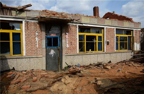 惠州农村老房子改造装修 老房子改造装修省钱攻略