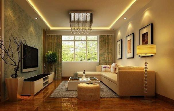 室内装饰装修设计风格有哪些?新房装修风格推荐