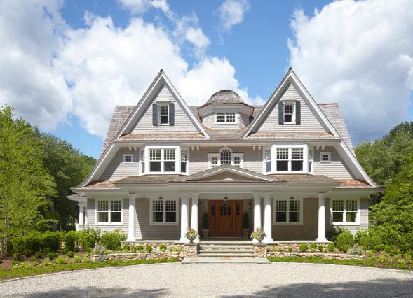 别墅装修的技巧有哪些 别墅装修的流程