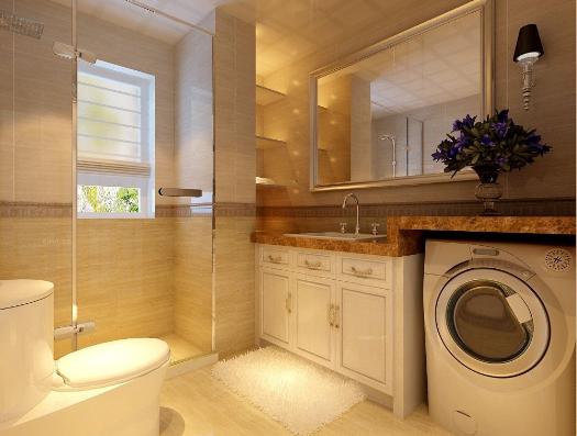 厕所装修注意事项有哪些?卫生间设计细节
