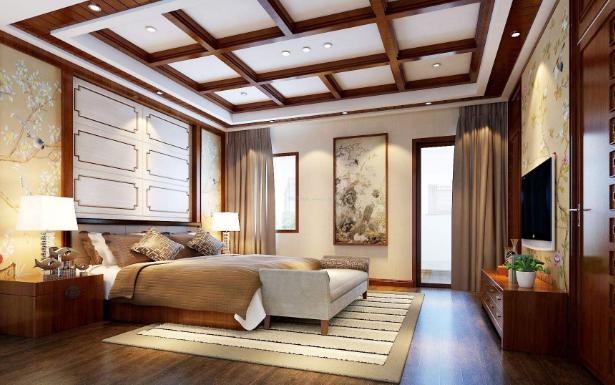 卧室如何装修 卧室装修技巧有哪些