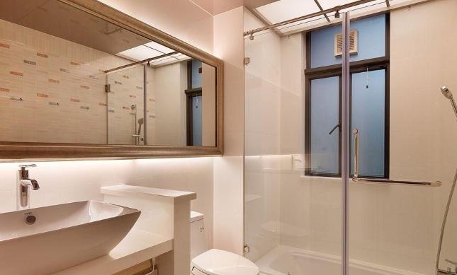 小卫生间装修有什么小技巧?小卫生间的装修方法