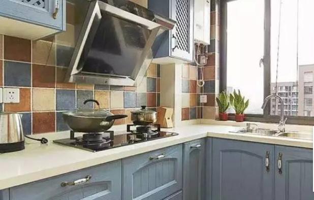廚房水槽位置風水講究 廚房水槽形狀介紹
