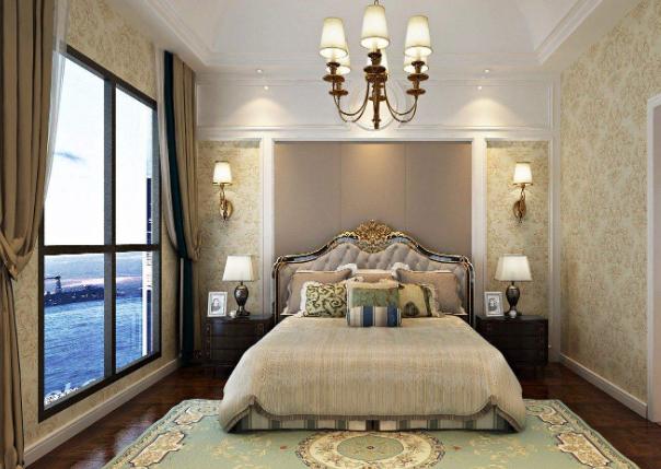 卧室可以放镜子吗 卧室镜子摆放风水