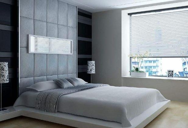 卧室设计注意事项有哪些 卧室设计攻略