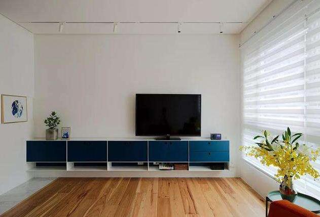 电视背景墙怎么装修设计?硬包电视背景墙和软包哪个好?