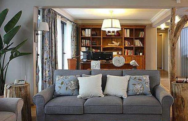 装修方式的分类——新房装修的四种装修方式